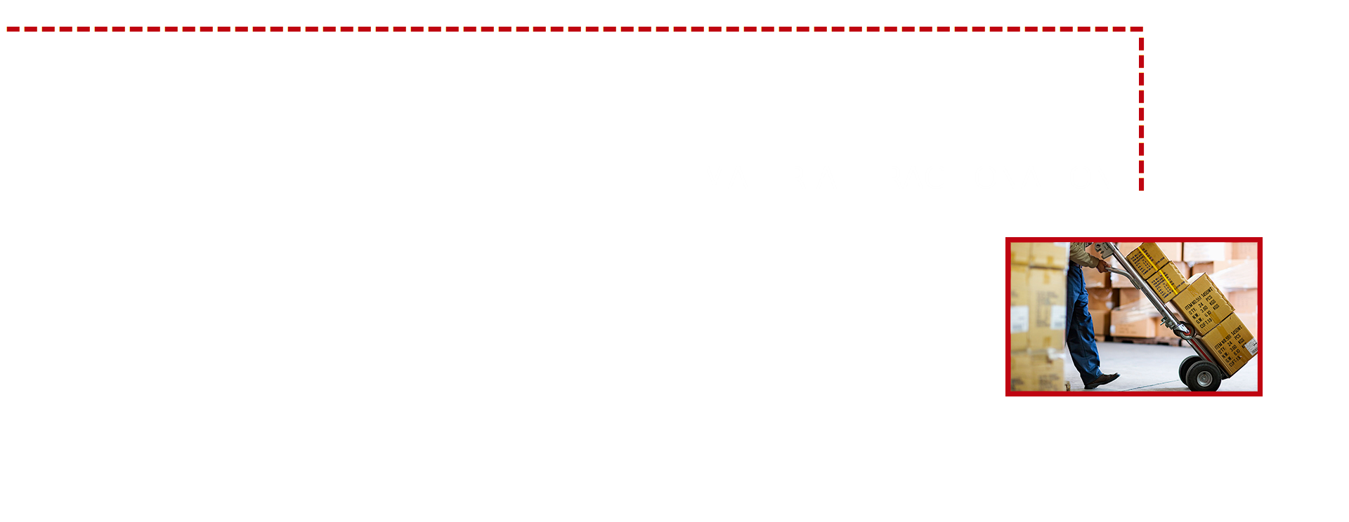 Material Fractionation